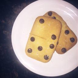 dpccookies