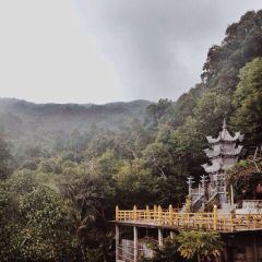 peacefulplace freetoedit pagoda climbing mountain