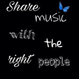 music love always art followme