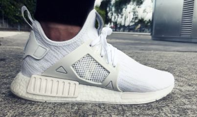 freetoedit remixit adidas nmd boost