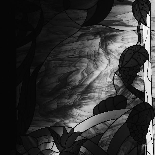 #photography #blackandwhite #bw #art #details #moldova #black&white #blackandwhitephotography