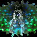 bluepearldana