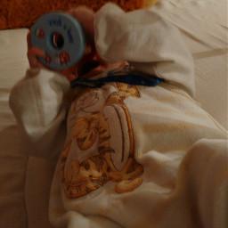 baby talea septemberbaby2016 16092016 unsergroßesglück