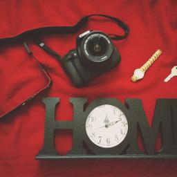 dpctime freetoedit home time keys