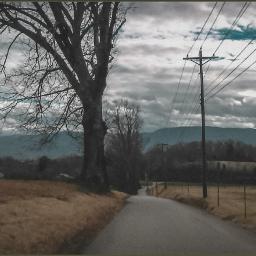getlost_getfound tennessee mountainview