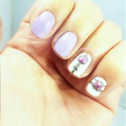 nails ongles nailart manucure manicure