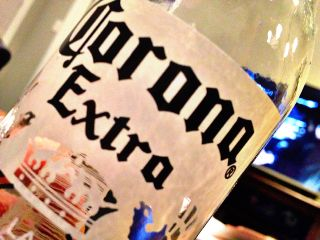dontmindifido corona cerveza more dayofftomorrow freetoedit