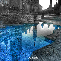 photography photographylovers colorsplash blackandwhite hdr