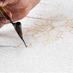 craft batik life creator creations