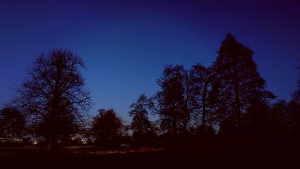 dark emptyness freetoedit