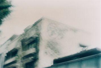 japan photography travel film