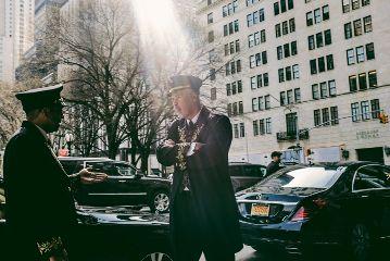 grittystreets streetphotography manhattan newyork nyc