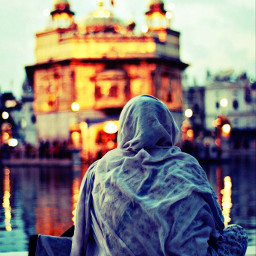 indian_style india travel travelling nowhere