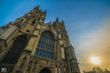 canterbury kent canterburycathedral citylife cityandcolour freetoedit
