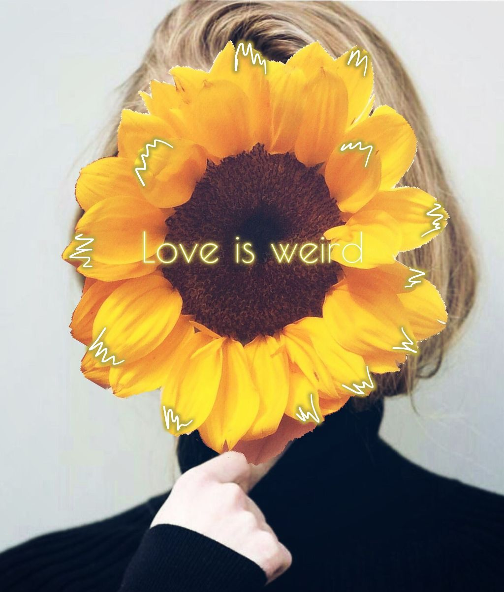 #FreeToEdit  #LoveBites