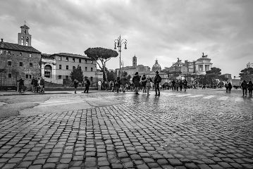 rome blackandwhite blackandwhitephotography black monochrome