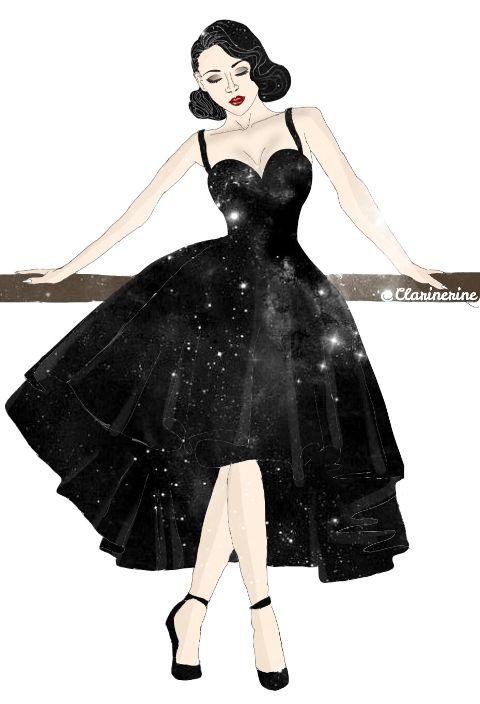 freetoedit vintage 1900s myart dress