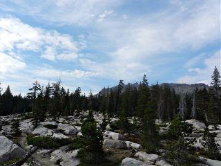 california nature photography travel