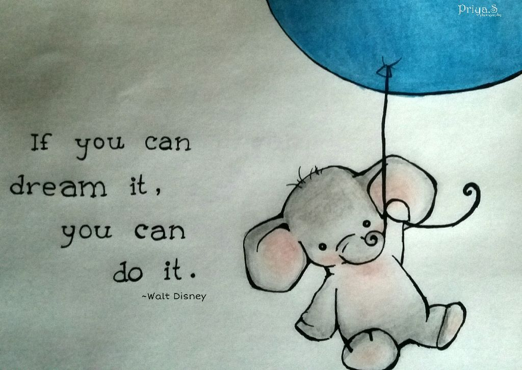 FreeToEdit drawing disney quote quotes&sayings quotesan...