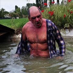 freetoedit wetlook wetshirt topless me
