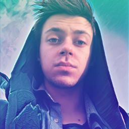 freetoedit selfie boy polishboy instaboy