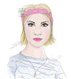interesting art drawing painting illustration