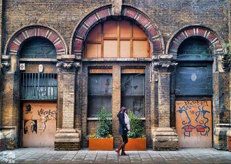 citylife retro cosmopolitan london magiceffect