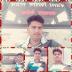 @nareshbanjara