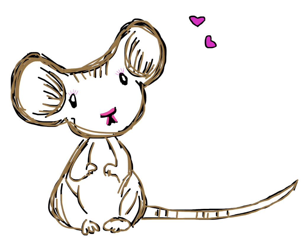 #mouse #ftestickers#FreeToEdit