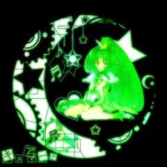 freetoedit neon galaxxxy f4f