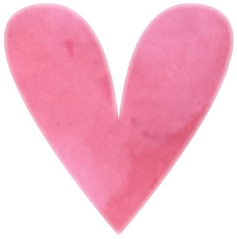 #heart #ftestickers