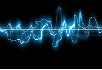 music light freetoedit