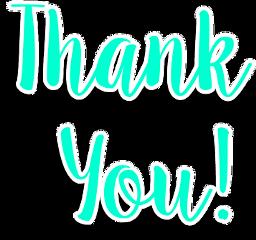 gracias felizcumple thankyou thank you