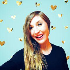 freetoedit selfiesticker cutouttool lovebackground happy