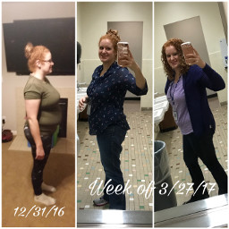 nutritionalcleansing shakeday askmehow