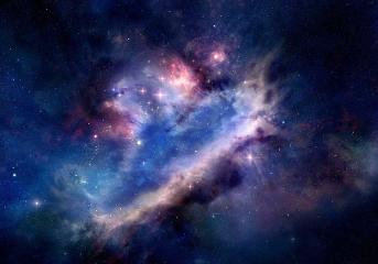 galaxy stars universe freetoedit