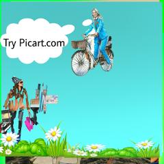 #love#picart.com# freetoedit love picart
