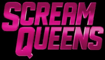 #screamqueen