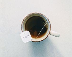 freetoedit cup tea object