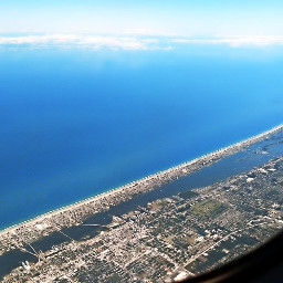 freetoedit airplaneview vacay